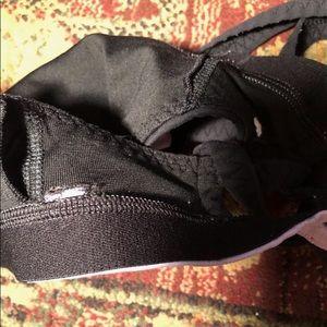 lululemon athletica Intimates & Sleepwear - Lululemon sports bra.